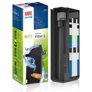 Juwel Bioflow Filter L 6.0