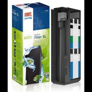 Juwel Bioflow Filter XL 8.0