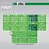 JBL CristalProfi e1502 Greenline + GRATIS filtermedium