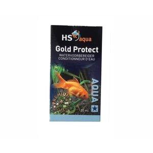 HS Aqua Gold Protect 20ml