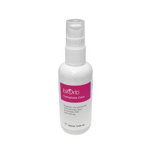 biOrb Complete Care 100 ml