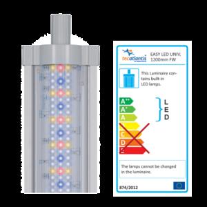 Aquatlantis Easy Led Universal 2.0 Freshwater 1200 mm