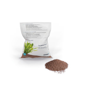 Oase ScaperSoil 3 liter
