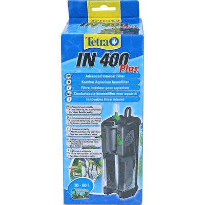 Tetra Binnenfilter IN400 Plus