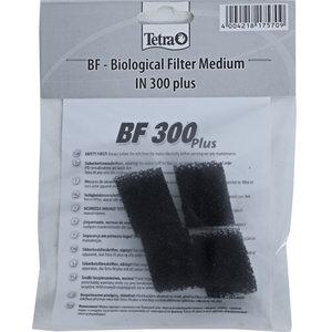 Tetra Filterpatroon IN300 Plus zak a 4 stuks