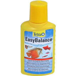 Tetra Easy Balance 100ml