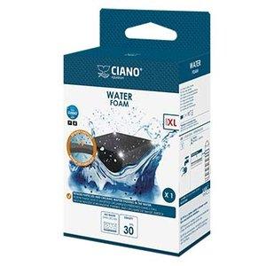 Ciano Water Foam XL
