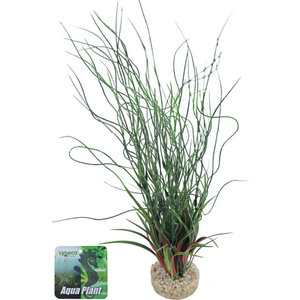 Sydeco Kunststofplant Hair Grass 35 cm
