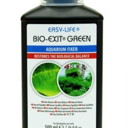 Anti-alg