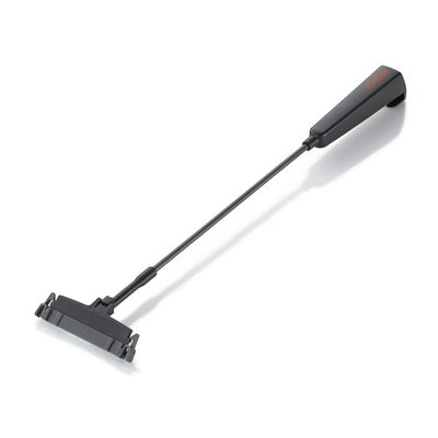 Eheim Rapid Cleaner 58 cm