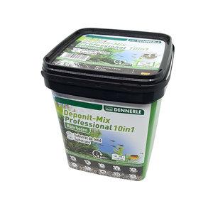 Dennerle Deponit Mix Professional 10-in-1 Emmer 9,6 kg