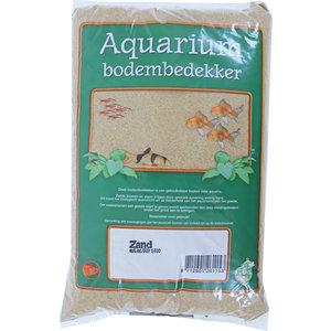 Gebr. de Boon Aquarium Zand 2,5KG