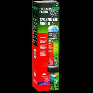 JBL Proflora Co2 Cylinder 500 U