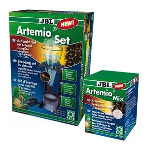 JBL Artemio set met Artemiomix