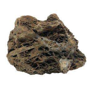 HS Aqua Maple Leaf Rock S 1,0-1,5KG