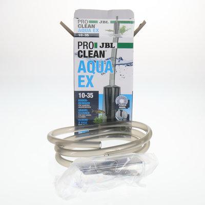 JBL AquaEx 10-35