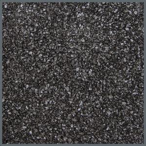 Dupla Grind Ground Colour Black Star 1-2mm 10kg
