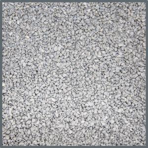 Dupla Grind Ground Colour Mountain Grey 1-2mm 10kg