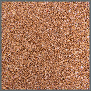 Dupla Grind Ground Colour Brown Earth 1-2mm 10kg