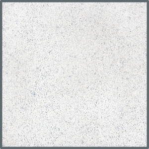 Dupla Grind Ground Colour Snow White 1-2mm 5kg