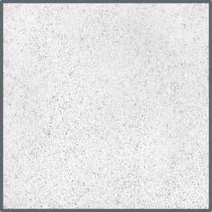 Dupla Grind Ground Colour Snow White 1-2mm 10kg
