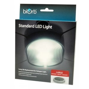 biOrb Standaard large LED unit
