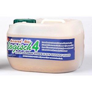 Anarex Bio Anarex Bio Logisch 4 2,5L