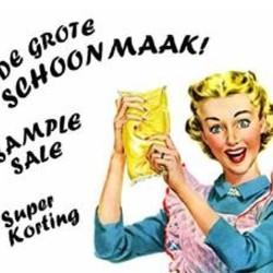 Zomer deals