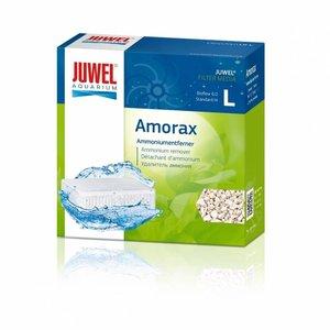 Juwel Amorax L standard 6.0