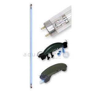 Philips UV TL lamp 55 Watt 90 cm