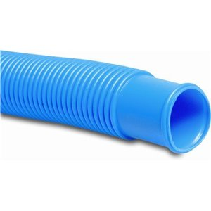 Mega Pool Zwembadslang PVC-U 32 mm blauw