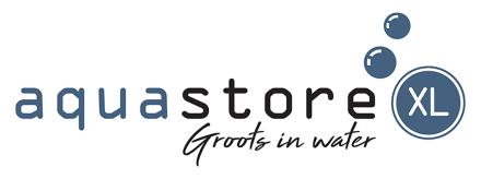 AquastoreXL De totaal leverancier van Vijver & Aquarium