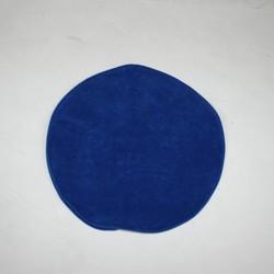 swopper hoes blauw