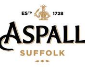Aspall Cyder