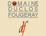 Domaine Duclos-Fougeray
