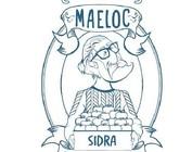 Sidra Maeloc
