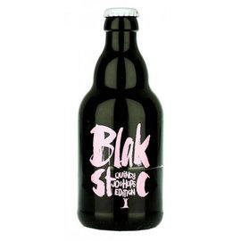 BlakStoc Quincy Jo & Hops Edition