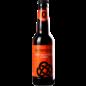 Stonewell Cider 0%