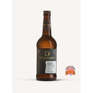 Dunkertons Premium