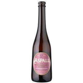 Aspall Perronelle's Blush