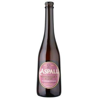 Aspall Perronelle's Blush Cyder