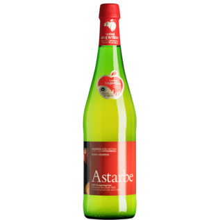 Astarbe Sidra Natural