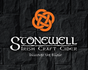 Stonewell Finnbarra Irish Cider