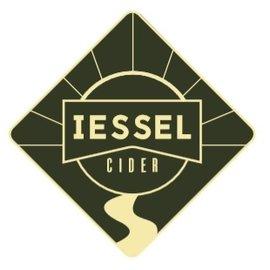 Iessel Cider