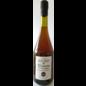 Pommeau de Normandie Duclos-Fougeray