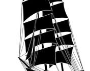 Tall Ship Craft Cider