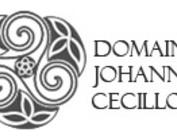 Domaine Johanna Cecillon