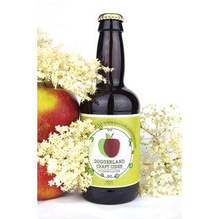 Doggerland Cider Flierefluiter
