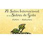 Awards Package 11th International Hall of Gala Ciders 2021 Sisga