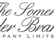 Burrow Hill Cider Brandy Company